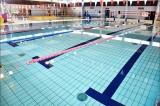 Centre Aquatique du Pays Blanc à Piriac Sur Mer