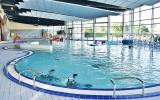 Centre Aquatique Jean-Pierre D'honneur - Guérande