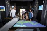 Centre de découverte Terre d'Estuaire à Cordemais
