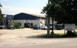 Centre équestre Les Ecuries de Kerdando à Guérande - Extérieur