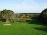 ch-jehanno-jardin-1235656
