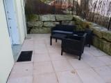 ch-jehanno-terrasse-1235660