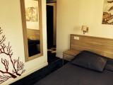 chambre-3-la-mascotte-904223