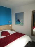 chambre-4-la-mascotte-904222