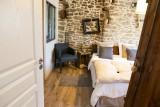 Chambre d'hôtes Passez simple - Saint Lyphard