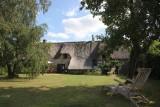 Chambre d'hôtes Passez simple - Saint Lyphard Chaumière en Brière
