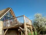 B&B guest house nature déco chambre d'hôtes La Baule Guérande Saint-Lyphard Brière vacances week-end