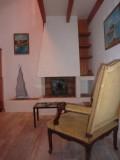 chambre d'hôtes Roz Avel, Le Pouliguen