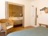 Chambre Hôtel Le Casa Cosy - Le Pouliguen