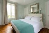 chambre-l-atlantique-villa-la-ruche-la-baule-chambre-d-hotes-de-charme-luxe-plage-benoit-1584502