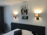 chambre-la-mascotte-904224