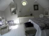 Le Meunier - Chambre d'hôtes - La Baule