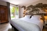 chambre-les-pins-la-baule-villa-la-ruche-chambre-d-hotes-de-charme-luxe-weekend-detente-repos-1584501