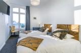 Twin room - Marais Salants Hotel