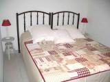 Chambres d'hôtes La Musardise à Guérande, chambre 3