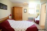 Chambres d'hôtes Polohan - chambre