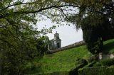 Chapelle de Carheil