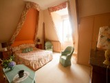chateau-de-coetcaret-chambre-anna-brière