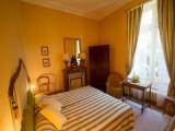 chateau-de-coetcaret-chambre-eleonore-brière