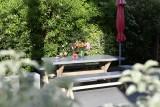 Chez Lilette - exterieur