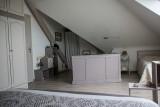 Chez M. et Mme Estreguil - chambre d'hôtes à Piriac sur Mer - chambre