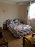 Chez Mme Brin - chambre d'hôtes - Piriac sur Mer  - chambre