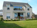 Chez Mme Legal, chambre d'hôtes proche de l'océan atlantique,des marais salants en Brière