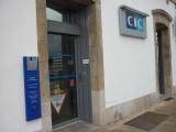 Banque CIC Ouest Le Pouliguen