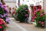 Circuit Cités de caractère Piriac-sur-Mer / Guérande : maisons typiques