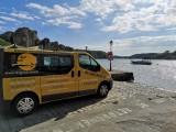 circuit-kayak-avec-navette-minibus-1730521
