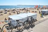 circuit vélo 10 - Du sel à la mer - Claire MAHEUX