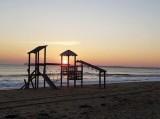 Club de plage Le Gulf Stream - La Baule