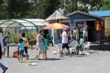 Club Enfant camping Assérac Pont-Mahé