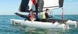 Club nautique de Pénestin