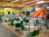 Looping Party, aire de jeux couverte pour les enfants au Pouliguen