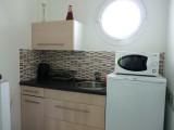 cuisine-independance-2-1222508