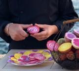cuisine-la-roche-mathieu-batz-sur-mer