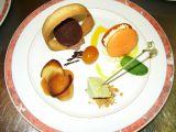 dessert-le-relais-saint-clair-574745