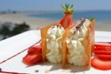 dessert-ruban-bleu-la-baule-1066288