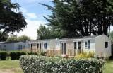 Domaine de Pouldroit - Camping Piriac Sur Mer - Mobil-homes