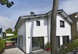 01 - Chez Lilette - La Maison