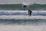 Ecole de Surf and Rescue 2