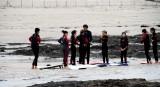 Ecole de Surf and Rescue 5
