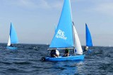 ecole de voile nautisme en pays blanc - 2 - piriac sur mer bretagne plein sud