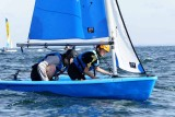 ecole de voile nautisme en pays blanc - 3 - piriac sur mer bretagne plein sud