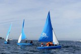 ecole de voile nautisme en pays blanc - 9 - piriac sur mer bretagne plein sud