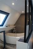 ecrin-de-l-ocean-salle-de-bain-1593332