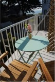 ecrin-de-l-ocean-terrasse-1593331