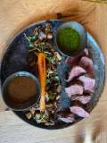 el-chaco-restaurant-1-1618700