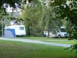 emplacements-de-camping-1748803